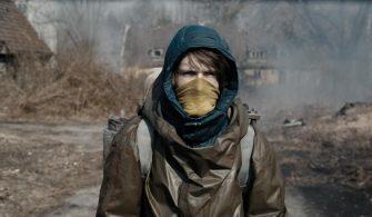 Netflix'in Beklenen Dizisi Dark'ın 2. Sezon Yeni Fragmanı Geldi