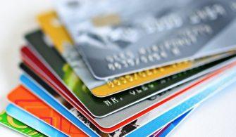 BDDK, Kredi Kartı Taksit Ve Ödemeler İle İlgili Değişikliğe Gitti