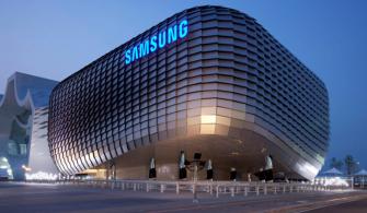 Samsung 6G Üzerinde Çalışmalara Başladı