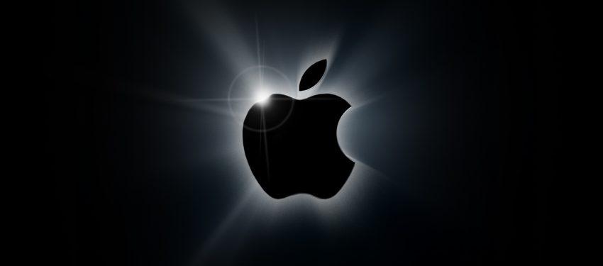 Apple 2020'de Çıkacak iPhone'larda 120 Hz Ekran Kullanabilir