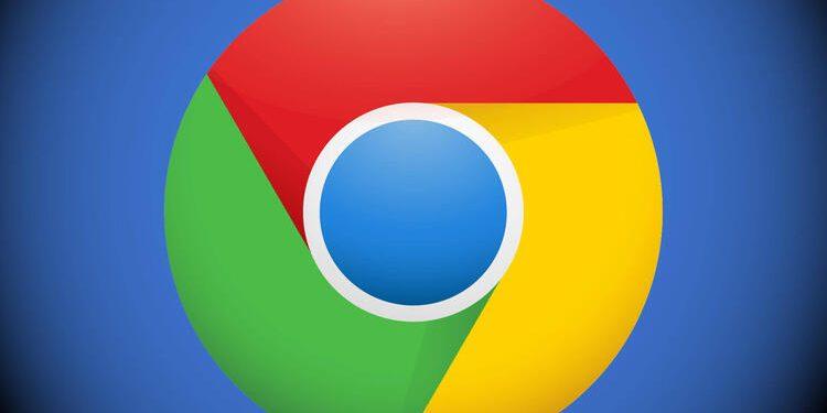 Google Chrome Kullanıcılarına Yeni Özellik Müjdesi