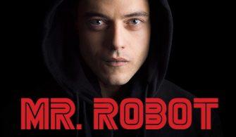 Mr. Robot'un dördüncü ve final sezonu tarihi belli oldu