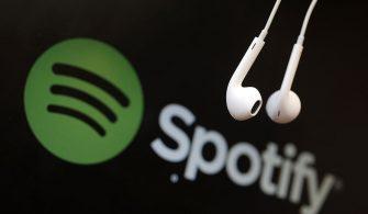 Spotify'dan Kullanıcılarını Memnun Edecek Yeni Özellik