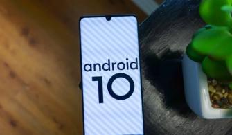 Android 10 Çıkış Tarihi Belirlendi