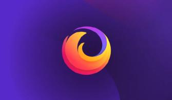 Mozilla Firefox'un En Son Sürümü, Üçüncü Parti Yazılım Takipçilerini Otomatik Olarak Engelliyor