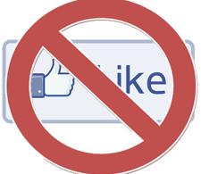 Facebook En Önemli Özelliklerinden Birini Kaldırıyor