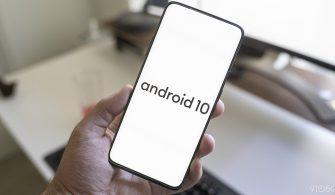 Android 10 Güncellemesini Ne Zaman Alacaksın