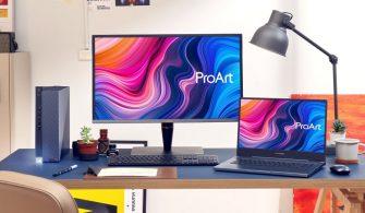 IFA 2019'da Göze Çarpan 4 Laptop
