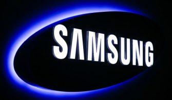 Samsung'un Yeni Cihazları Ne Zaman Satışa Çıkacak?