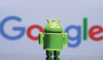 Android 11 ile Gelecek Yeni Özellikler Ortaya Çıktı