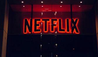 7. Koğuştaki Mucize Netflix'e Geliyor