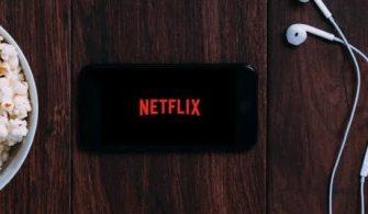 Netflix Ücretsiz Film Yayınına Başladı