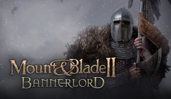 Mount and Blade II Bannerlord Bugün Satışa Çıktı!