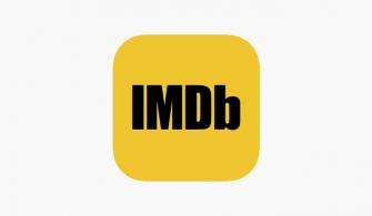 İMDB'de En Yüksek Puana Sahip Animasyonlar