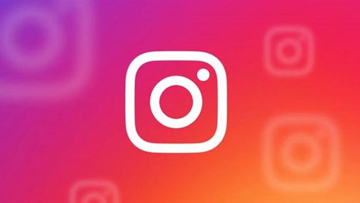 bilgisayardan instagram'a nasıl fotoğraf yüklenir