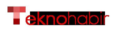 Teknohabir.com