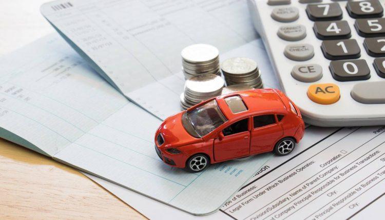 Zorunlu Trafik Sigortası Nedir ve Trafik Sigortası Sorgulama